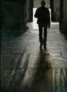 man_in_shadows2