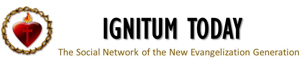 ignitum today Archives - Catechist's Journey