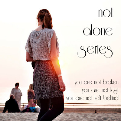 not alone5