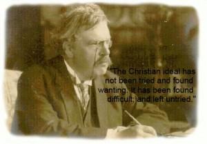 Chesterton-Christian-Ideal1