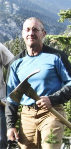 bradford-john