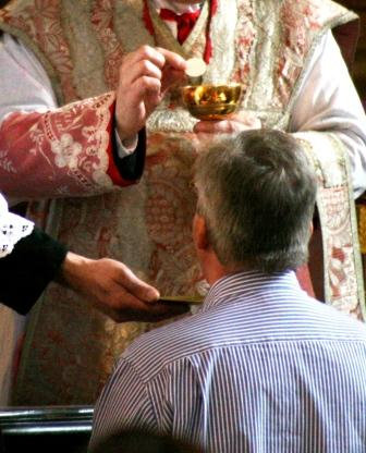 communion, sacrament, eucharist