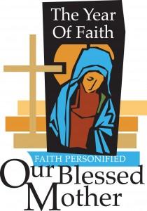 Photo Credit: Archdiocese of Atlanta