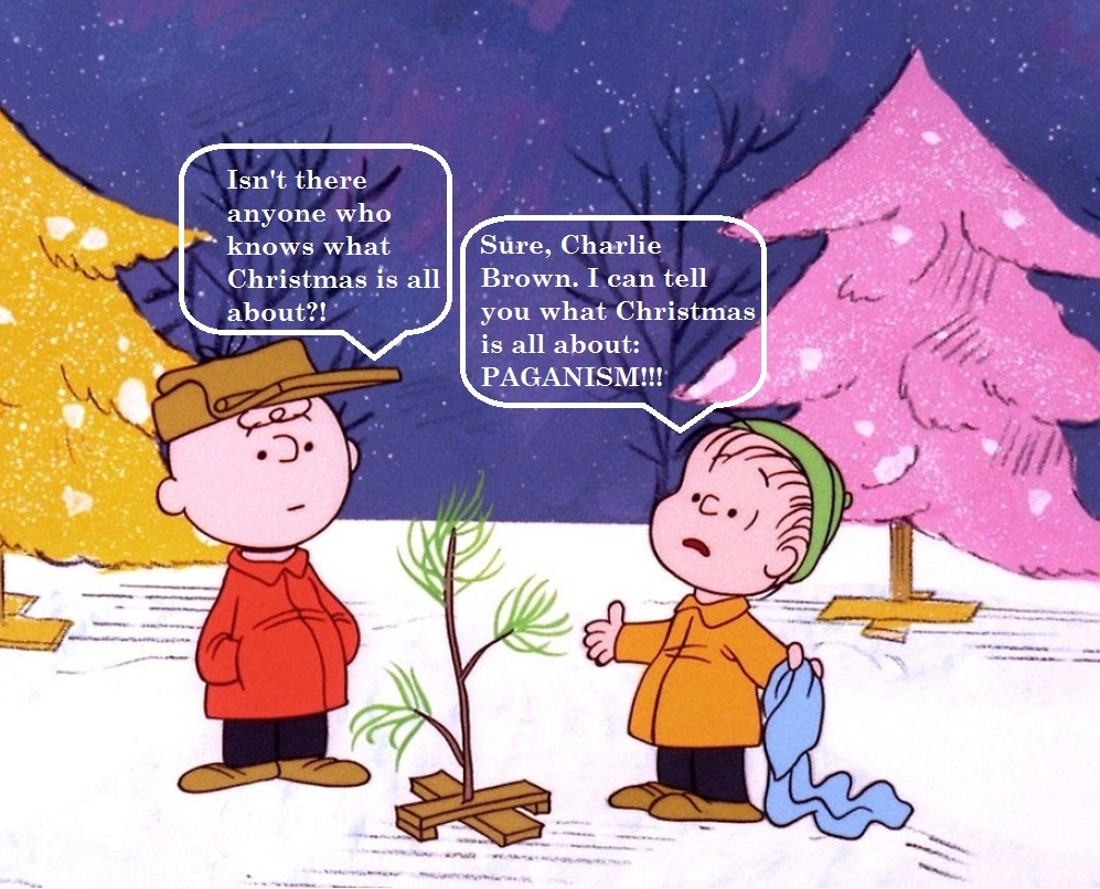 christmas-tree-charlie-brown-linus2