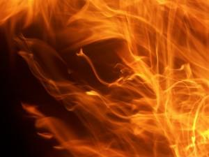 dancing-flames-71750_1280