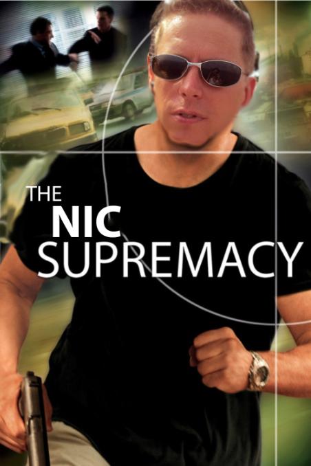 The Nic Supremacy