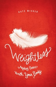 weightless-cover-image1