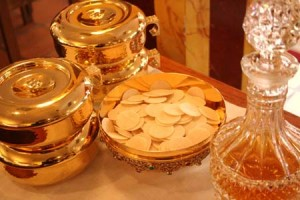 Bread-and-Wine-for-the-Eucharist