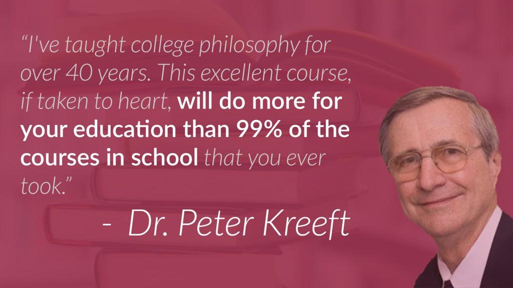 Endorsement-Kreeft1