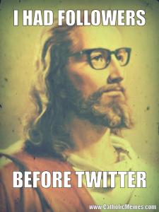 Hipster-Jesus-Twitter