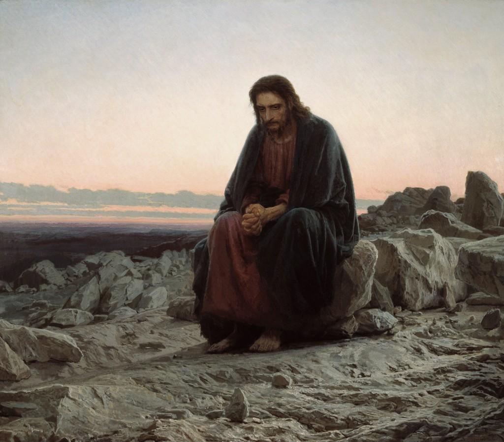 Christ_in_the_Wilderness_-_Ivan_Kramskoy_-_Google_Cultural_Institute