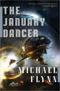 the-january-dancer-360x548
