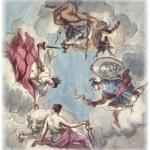 4-cardinal-virtues1