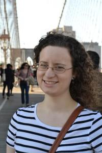 Sarah Duggan