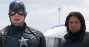 captain-america-civil-war-civil-war-captain[1]