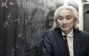 bigthink-michio-kaku-brain-net-futureBCI-brain-computerinterfaces