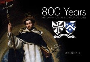 Dominicans 800Years
