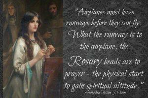 rosary_plane-fultonsheen