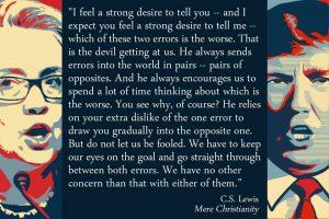 cs-lewis-error-in-pairs