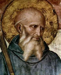 fra_angelico_031